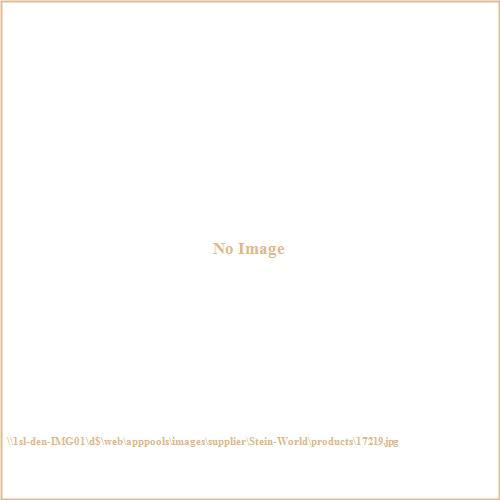 Stein World 17219 Locksmith - 38 Inch 2-Door 1-Drawer Cabinet