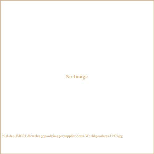Stein World 17277 Craighorn - 19 Inch Accent Table