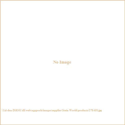 Stein World 278-031 Valencia - 48 Inch Console Table