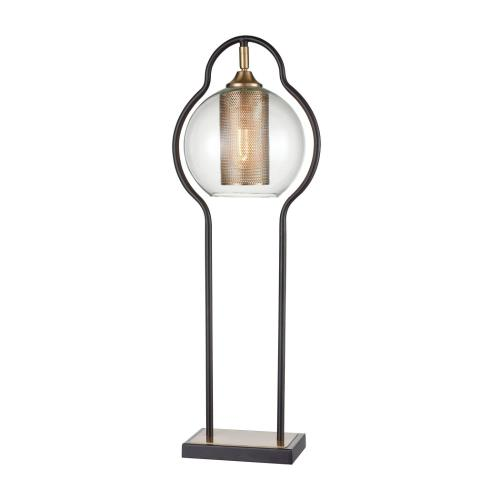 Stein World 77160 Bremington - One Light Table Lamp