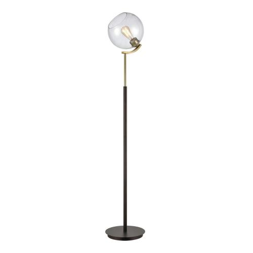 Stein World 77162 Collective - One Light Floor Lamp