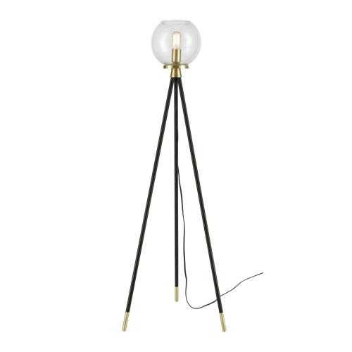 Stein World 77166 Union - One Light Floor Lamp