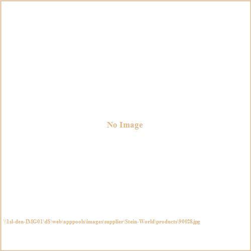 Stein World 90028 Kit - One Light Table Lamp
