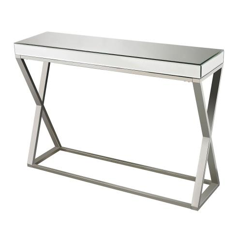 "Sterling Industries 114-43 Klein - 45"" Console"