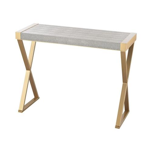 "Sterling Industries 3169-024T Sands - 39"" Console Table"