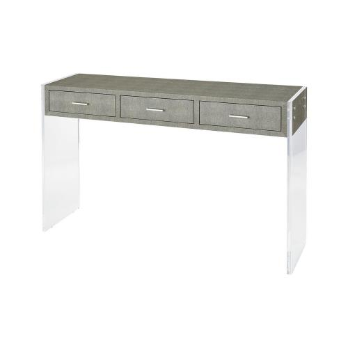 "Sterling Industries 3169-066 Monaco-Ville - 48"" Console Table"