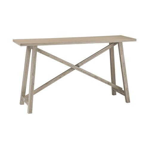 "Sterling Industries 3200-018 55"" Console Table"
