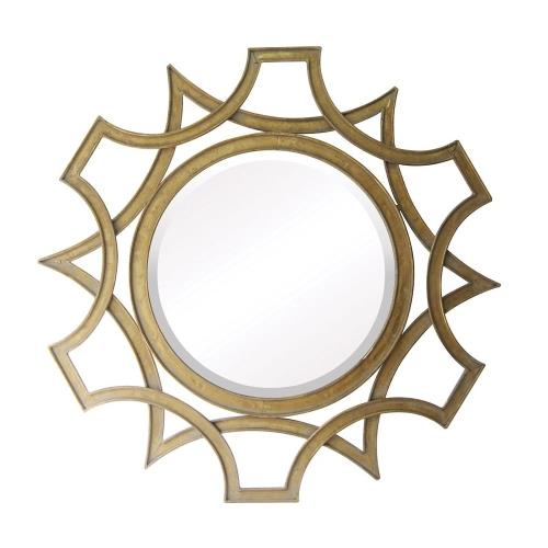 Sterling Industries 55-213 Abberley - Decorative Mirror