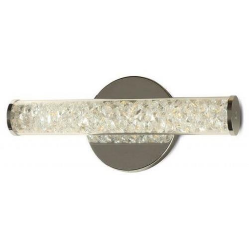 Stone Lighting WS223LED Jazz - 10 Inch 2.8W 1 LED Wall Sconce