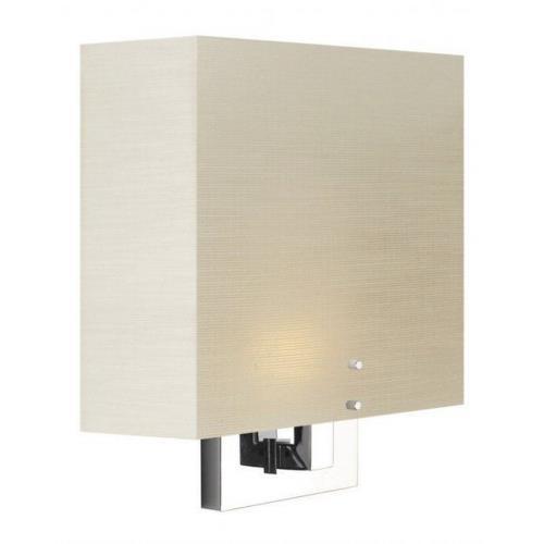 Stone Lighting WS225MB4 Zen - One Light Wall Sconce