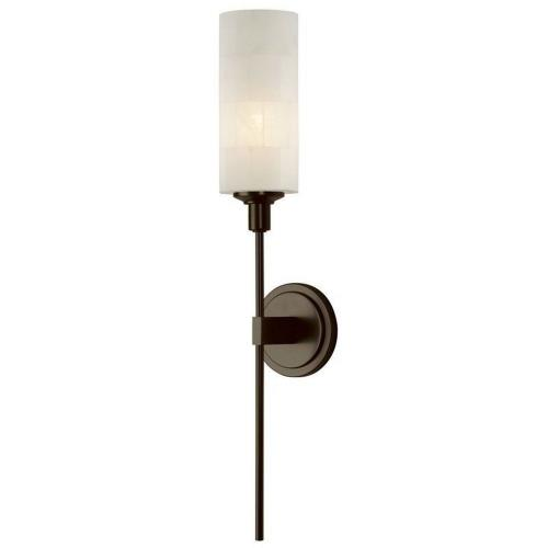 Stone Lighting WS236L5 Camelot - 25 Inch 6W 1 LED Wall Sconce