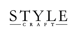The Stylecraft Home Collection Logo