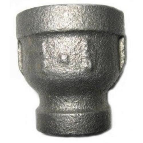 "Sunglo 80085 A270 Series - 1/2"" FPT Reducer Fitting"