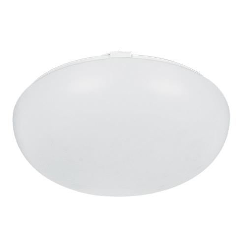 Sunset Lighting F8080-30 One Light Flush Mount