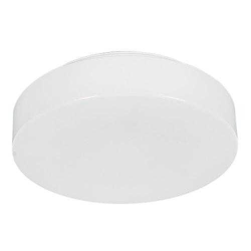 Sunset Lighting F8090-30 One Light Flush Mount