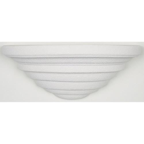 Sunset Lighting F8992-29 One Light Wall Sconce
