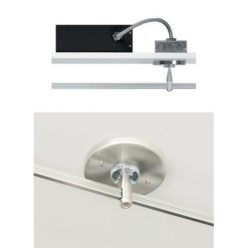 Tech Lighting 700MOKTA300R Accessory - 300W MonoRail Remote Kit
