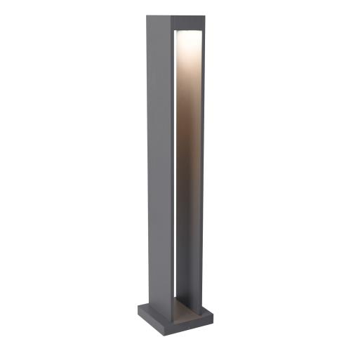 Tech Lighting 700OBSYN Syntra - LED Outdoor Bollard