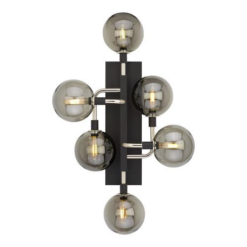 Tech Lighting 700WSVGO Sean Lavin - LED Wall Sconce