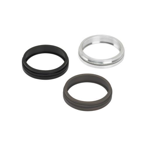 Tech Lighting 700A01 Accessory - Louver Lens Holder