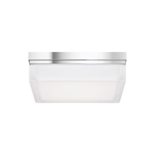 Tech Lighting 700BX Boxie - Flush Mount