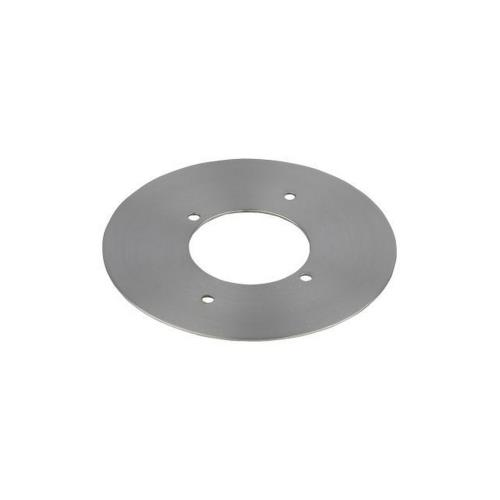 Tech Lighting 700CNPGR Accessory - Canopy Goof Ring