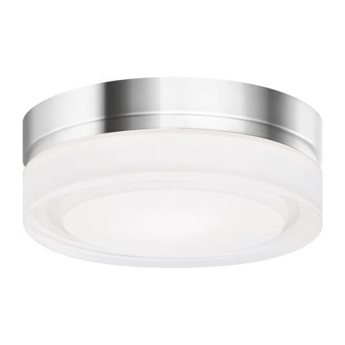 Tech Lighting 700CQ Sean Lavin - Flush Mount