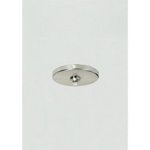 Tech Lighting 700FJ Accessory - FreeJack Flush Canopy