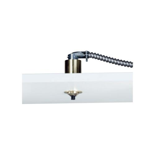 Tech Lighting 700FJFCP Accessory - FreeJack Port Alone