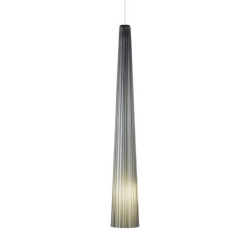 Tech Lighting 700-ZEN Zenith - Low Voltage Pendant