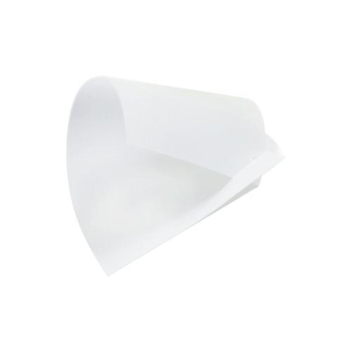 Tech Lighting 700FP Accessory - MR11 Flight Paper Shade