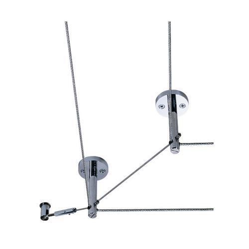 Tech Lighting 700KSO Accessory - Kable Lite Rigid Post Standoff