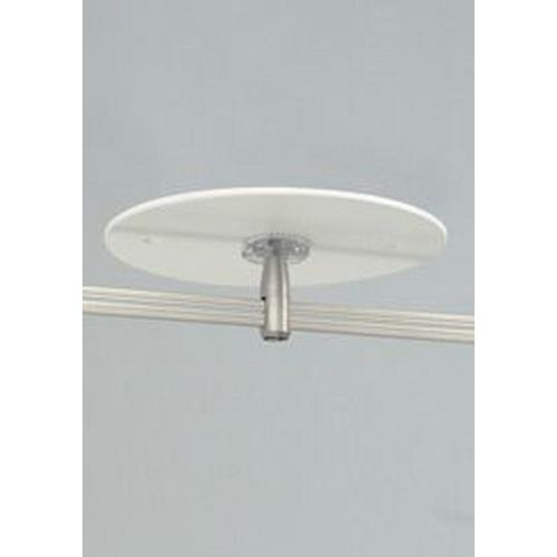 Tech Lighting 700MORE Accessory - 150 Monorail Recessed Can Transformer