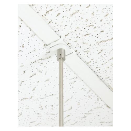 Tech Lighting 700MOTB Accessory - Monorail T-Bar Connector