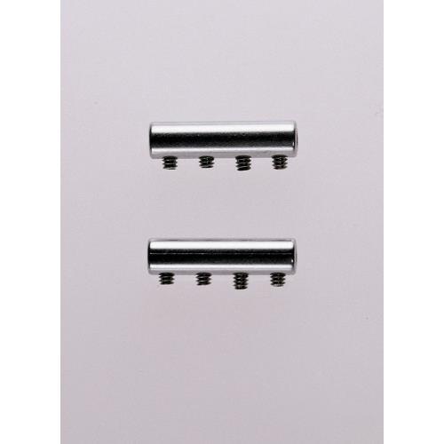 Tech Lighting 700PARTD2 Accessory - Kable Lite Conductive Connector