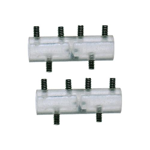 Tech Lighting 700PRTD1L Accessory - Kable Lite Isolating Connector