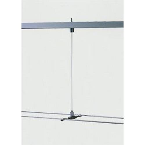 Tech Lighting 700PRTD3 Accessory - Kable Lite Adjustable Standoff