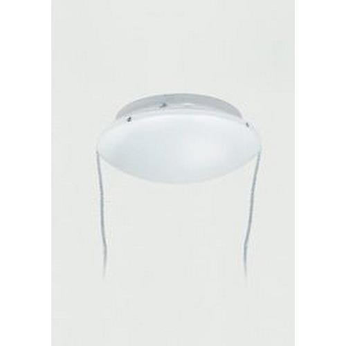 Tech Lighting 700SRT15D Accessory - 150W Single Feed Surface Magnetic Transformer