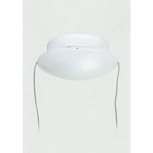 Tech Lighting 700SRT30D Accessory - 300W Single Feed Surface Magnetic Transformer