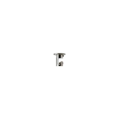 Tech Lighting 700TDSWG Accessory - Line-Voltage Swag Hook