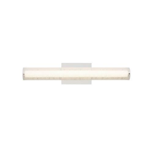 Tech Lighting 700BCJVS Jarvas - LED Bath Vanity