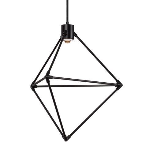 Tech Lighting 700CNDR Candora - LED Chandelier