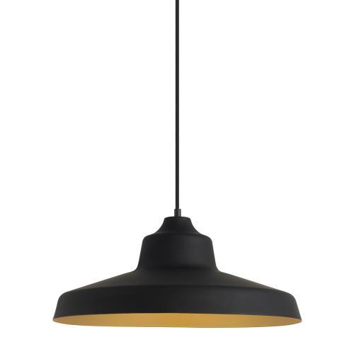 Tech Lighting LP955Z Zevo - One Light Line-Voltage Pendant