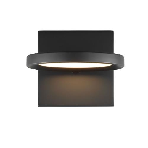Tech Lighting 700WSSPCT Spectica - LED Wall Sconce