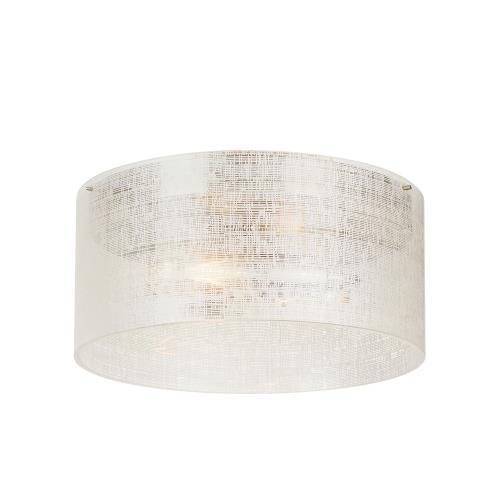 Tech Lighting 700WSVTR Vetra - LED Wall Sconce