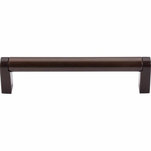 Top Knobs M1031 Bar Pulls Collection 5.0625 Inch Pennington Bar Cabinet Pull