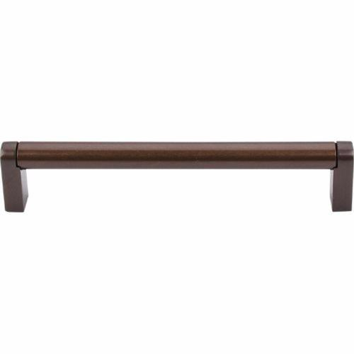 Top Knobs M1032 Bar Pulls Collection 6.3125 Inch Pennington Bar Cabinet Pull