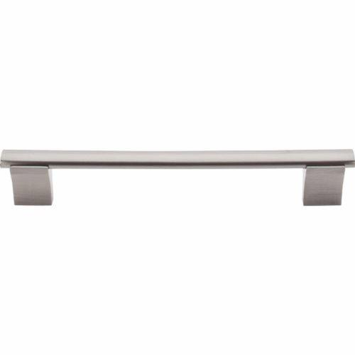 Top Knobs M1082 Bar Pulls Collection 6.3125 Inch Wellington Bar Cabinet Pull