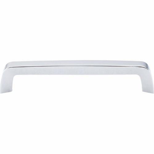 Top Knobs M1172 Nouveau III Collection 6.3125 Inch Tapered Bar Cabinet Pull