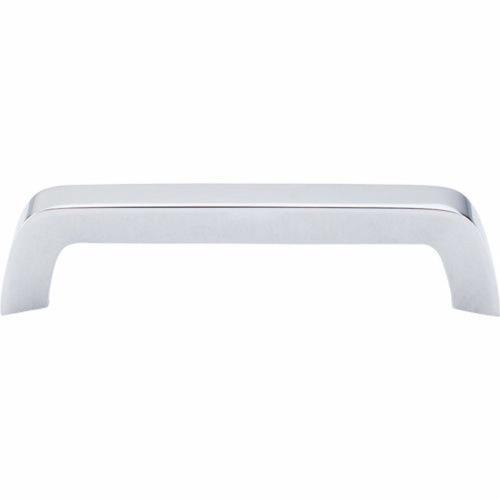 Top Knobs M1175 Nouveau III Collection 5.0625 Inch Tapered Bar Cabinet Pull